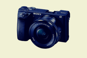 Sony Alpha A6500 Reviews|Mirrorless Digital Camera|