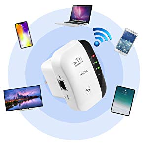Super Boost Wi-Fi Reviews|
