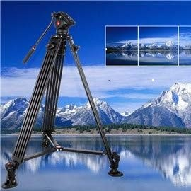 Best Tripods for Real Estate Photography