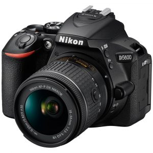 Best Travel Camera reviews For Photography in 2019 (Top 5)