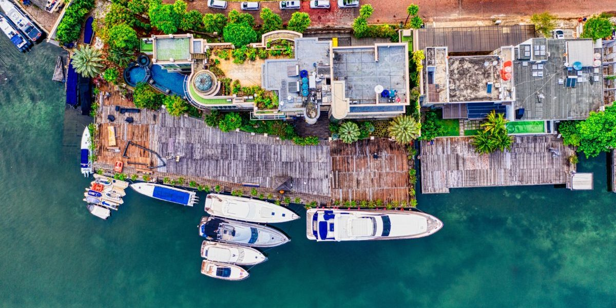 Drone Wedding Photography.The 4 Best Drone Wedding Photography For Beginners In 2019