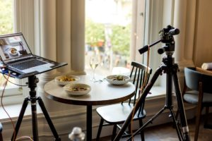 The 7 Best Flexible Tripod for camera In 2019