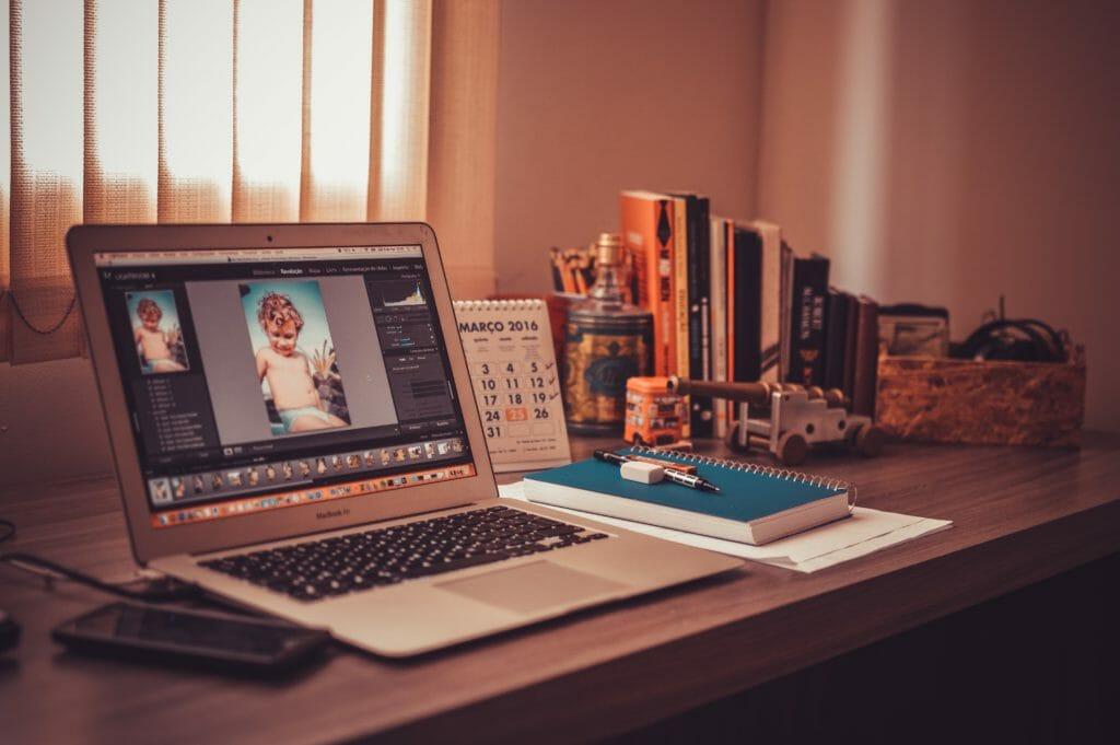 Image Editing and Its Role in Business