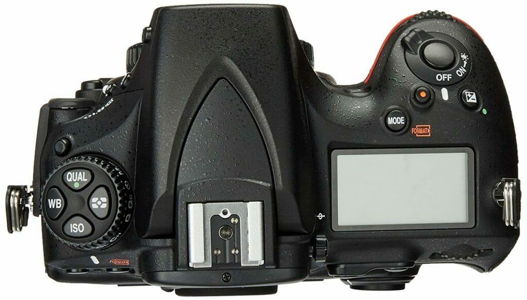 Nikon D810: Phenomenal DSLR Worth Buying in 2019 (Review)