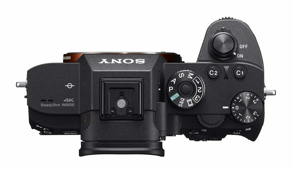 Sony A7R III - (The megapixel monster in 2019)