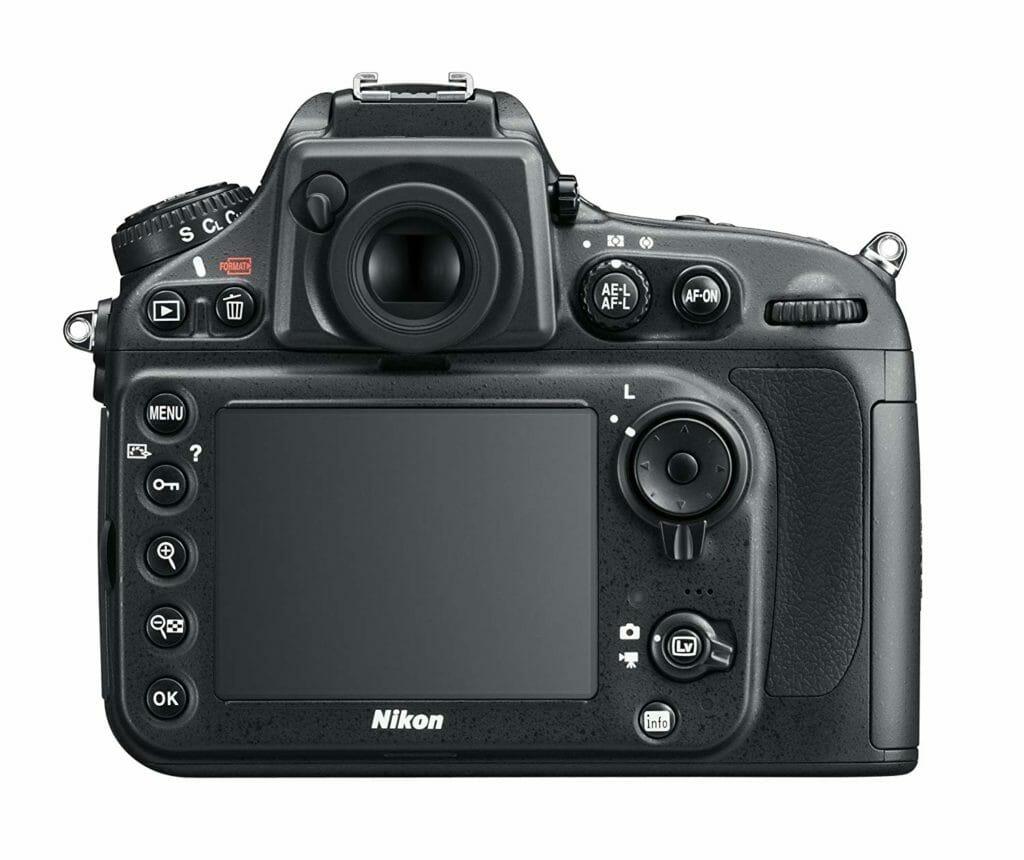 Nikon D800 Review: (Is Nikon d800 a good camera?)