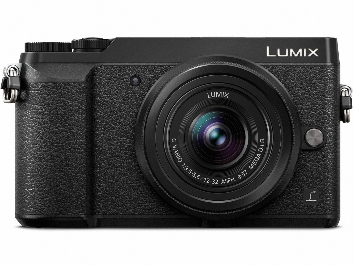 Panasonic Lumix GX85 Review in 2020