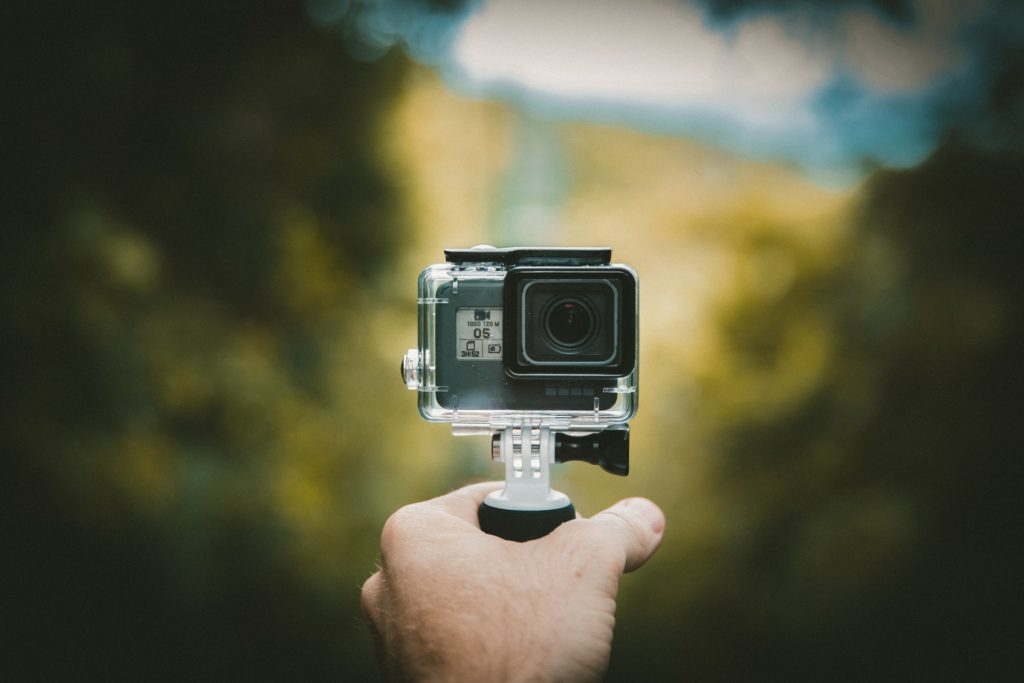 Which GoPro is Right for You?